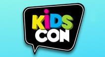 KidsCon