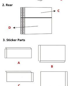 PS$ skin installation instructions