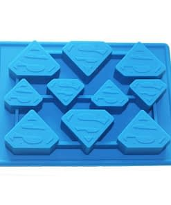 superman ice tray_bottom