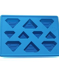 superman-ice-tray-top