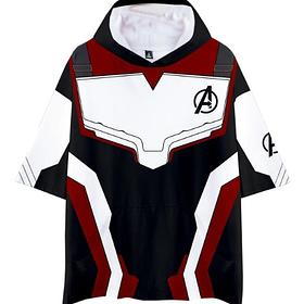 avengers-endgame-quantum-realm-sweatshirt