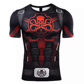 hydra-compression-shirt